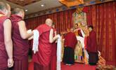 月度图片:5月佛教界大事看这里!
