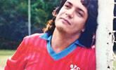 被誉为巴西球王 竟是不会踢球的骗子