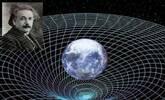 相对论:爱因斯坦理论背后的思想实验