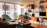 告别欧式,选简洁好看又温暖的现代中世纪风家居!