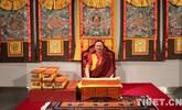 出家不忘爱国!抗战时期的佛教高僧