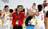 女篮世界杯-中国逆转日本 成功复仇挺进8强