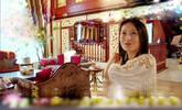 她退出日本女团,23岁嫁义乌富豪