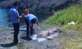 一女子游泳失踪 同伴隔两天才报警