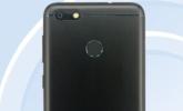 疑似iPhone 8模型上手评测