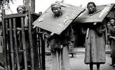 一百多年前,中国最残酷的刑罚