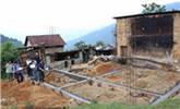 明年开始,农村这5类人不能建房