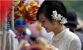 小伙花三万娶越南媳妇婚礼当晚被绿