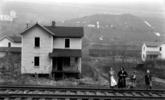 阿巴拉契亚的怒吼:美国煤矿工人的血泪史