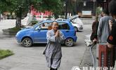汶川地震纪录片《108罗汉娃》重温佛门大爱