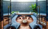 选错沙发材质,客厅丑到哭...看看你家适合哪个