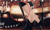刘亦菲被曝未修图,发胖颜值已不再