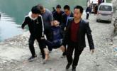 陕西劫匪逃亡细节曝光 曾打110挑衅警察