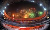 北京奥运10周年-难以忘却的经典瞬间
