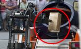 深圳:拆除爆炸物全程