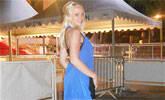 俄罗斯22岁女优遭轮奸、毒打后堕楼