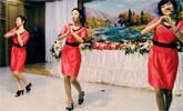 中国游客10月在朝鲜的见闻