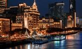 中国最具烟火气的一线城市,太可爱了