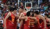 日本混血天才20+7送杜克首败 中国男篮未来最强敌人是他?