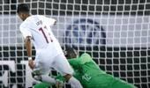 韩乔生怒问中国足球在干什么?因亚洲杯前诸强个个骁勇
