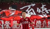 """意大利头号""""武磊吹""""竟是他:武磊是中国足球的姚明!"""
