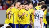 欧国联四队升级!北欧球队集体复苏 一网红球队却创耻辱纪录