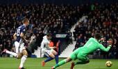 英超-阿扎尔2球莫拉塔传射 切尔西4-0迎4连胜