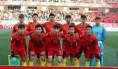 国安赚大了?两年轻小将闪耀U23 球迷:新赛季可期