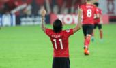 大逆转!恒大为中国足球证明 权健看到了吗?