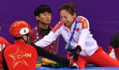 李琰:是时候考虑去留 盼有更好的教练带中国短道