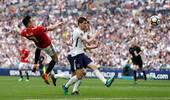 第20次晋级足总杯决赛!曼联追平老对手并列第一