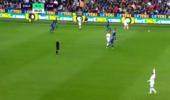 英超-阿扎尔助攻小法破门 切尔西1-0差热刺2分