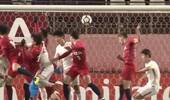 上港竟遭日球队头球羞辱 球迷:这么踢出局不远了