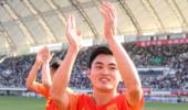 单场造5球!黄紫昌生涯最佳一战 请叫他中国梅西