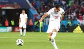 世界杯-扎卡世界波沙奇里绝杀 瑞士2-1逆转塞尔维亚