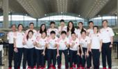 邵婷13分率中国女篮68分狂胜泰国 勇夺亚运开门红