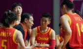 中国女篮复仇日本止交锋6连败 亚运冲金需重视韩朝联队