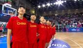 世界杯-邵婷15分王思雨致命抢断 中国女篮险胜拉脱维亚