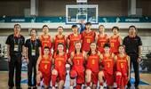 女籃世界杯五大驚喜:雙塔驚艷 贏日本解氣惜敗美國