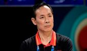 平24年最佳!中國女籃獲第6有突破 練級蓄力奧運