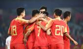 怒了!叙利亚3分钟被连判2点球 3球员因抗议领黄牌