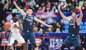 狂刷队史纪录!广东开季14连胜无可阻挡 剑指第9冠