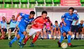 恒大何以祭出青训大手笔  矢志不渝投资中国足球
