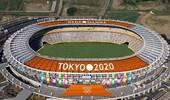 东京奥运赞助已逾伦敦3倍 亚洲是体育宠儿