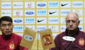 斯科拉里:黄博文缺席梅方待定 正常应对没有压力
