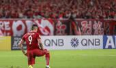 正视频直播亚冠半决赛-上港vs浦和