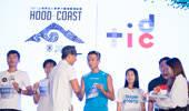 2017 HOOD TO COAST台创山海长征人车接力台湾赛测试赛9月25日报名启动
