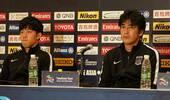浦和主帅:对上港防守很成功 不想评价裁判