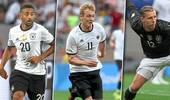 意外!培养最多德国脚球队竟不是拜仁 该队现排名下游
