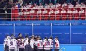 国际冰联主席:支持朝鲜韩国继续组队参加北京冬奥